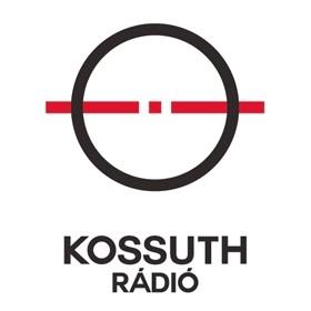 Kossuth Rádió