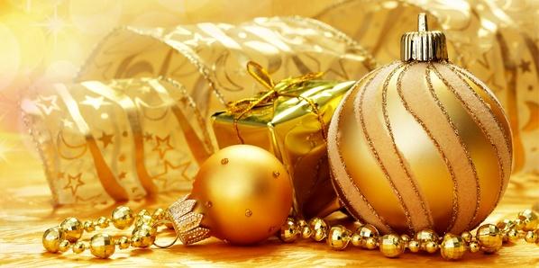 Karácsonyi Rádió