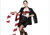 Katy Perry az Everyday is a Holiday klippben