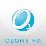 Ozone fm