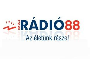 rádió 88 szülinapi játék Rádió 88   Online   Radjo.hu rádió 88 szülinapi játék