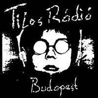 Tilos Rádió Logo