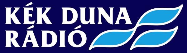Kék Duna Rádió - Összeköt Minket (forrás: kekduna.hu)