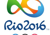 Rió 2016 - Nyári olimpiai játékok