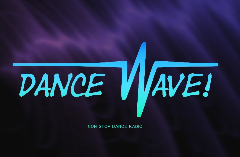 Dance Wave rádió